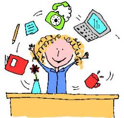 Sample personal essay nursing school